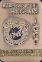 FIAP_Bronze.png
