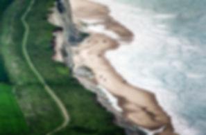 Cap Gris Nez 6 - Kopie (2).jpg