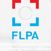 Logo_FLPA_V_neg_cmyk (trans).png