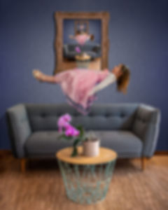 A Floating Girl and an Orchid 1200.jpg