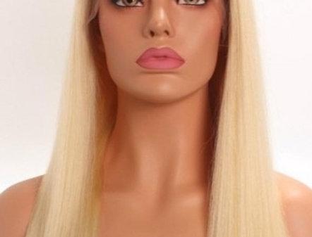 Perruque- Modèle Kylie
