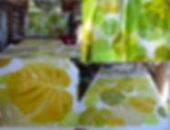 CR leaf prints copy.png