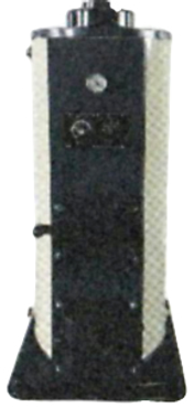 EB-120FW