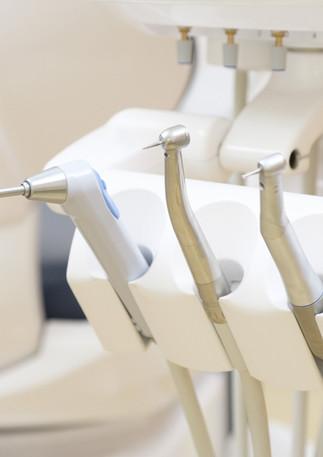 やました歯科イメージ