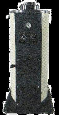 EB-120F