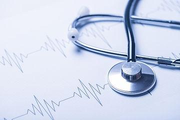 健康診断・がん検診