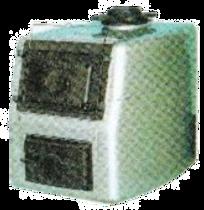 EC-102