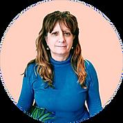 Profil Maria Gomes