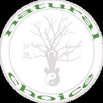 Natural Choice Logo