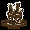 Rapha Shalom Alpaca Farm Logo-01.png