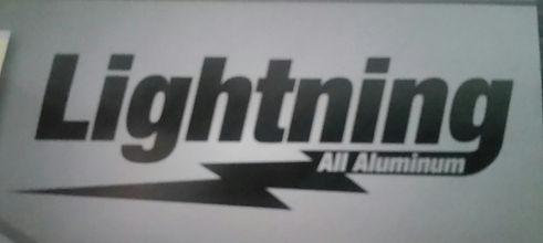 Lightning Logo.jpg