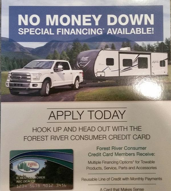 Forest River Poster.jpg