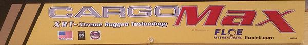 Cargo Max Logo.jpg
