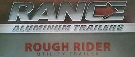 Rance Logo.jpg