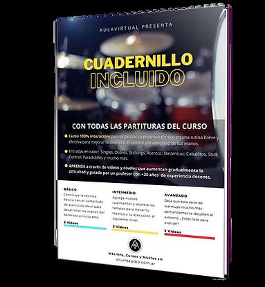 cover-cursos-digitales-cuadernillo.png