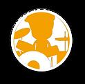 icono-dst-sykpe-naranja.png