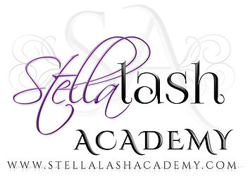 StellaLashAcademyLogowwebaddress_edited_