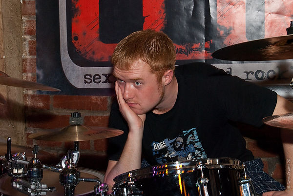 sad drummer 2.jpg