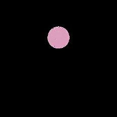 MASTERMUM-2_edited.png