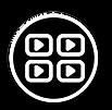 icono-free-2.png