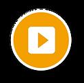 icono-cursos-naranja.png