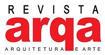 logo ARQA