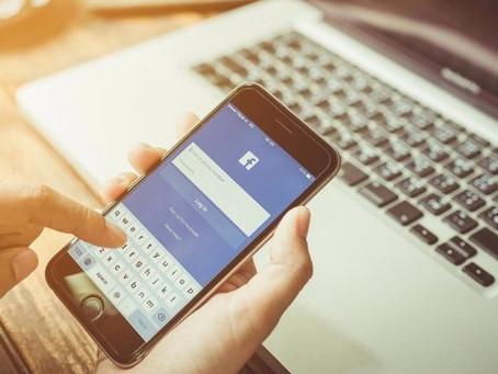 Boas práticas em Social Media