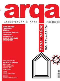 arqa138 .jpg