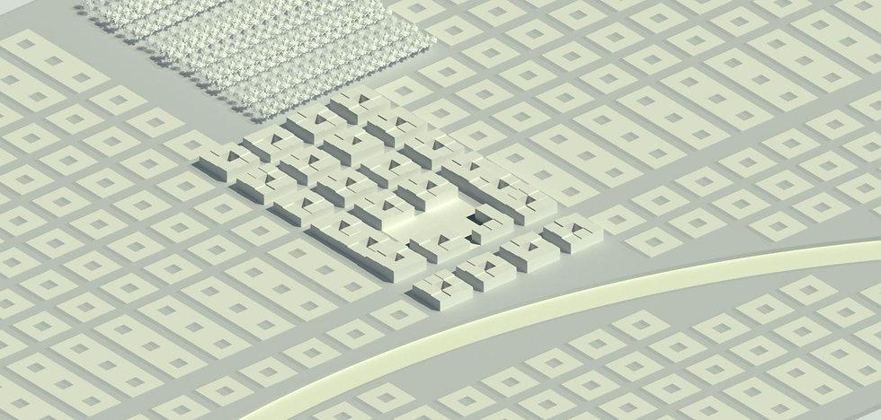 cidade virtual 1.jpg