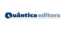 logo QUÂNTICA EDITORA