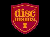Discmania_logo_promo_item.png