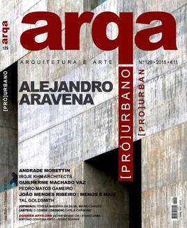 arqa129_001BX.jpg
