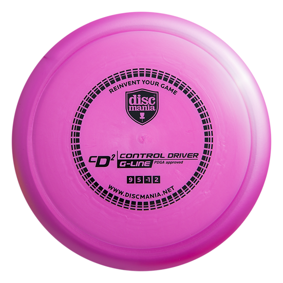 CD2 (G-line), 173-1