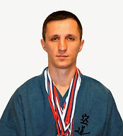 Тараканов Сергей.jpg