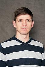 Павел Соловьев.jpg