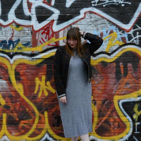 Gwen & Wear - vintage shopping experience