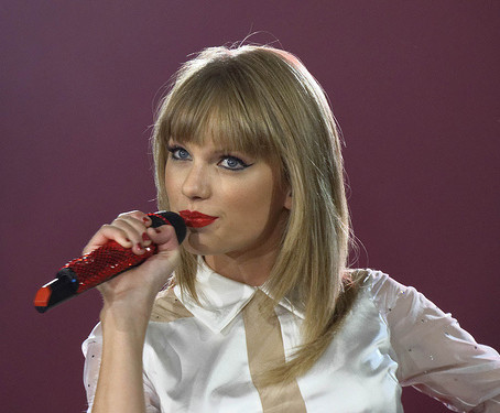 Swifty and the double standards of song lyrics