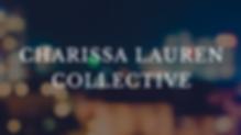 Charissa Lauren Collective Logo.png