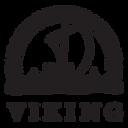 Viking_penguin.png