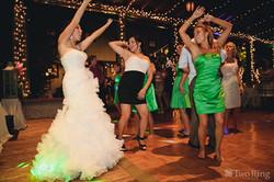 bride-celebration1.jpg