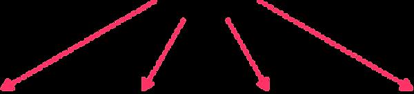 arrows-0178f4c5b290e510f386d9d649ec41b62