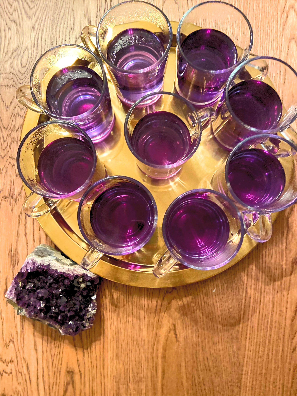 purple%20tea_edited