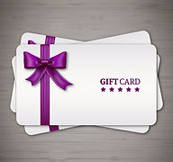 Buy Gift Card, Buy Gift Cards, Buy Gift Card Online, Online Gift Cards, Best Gift, e-gift cards