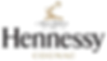 Logo_hennessy.png