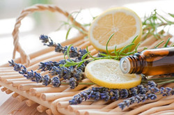 NATURAL SOLUTIONS for Heath Benefits