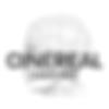 Cinereal+Logo-09.png