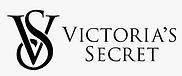 88-886860_victoria-secret-hd-png-downloa