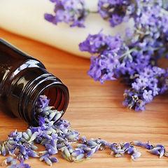 Essential Oils, Heal yourself, Family of Light Holistic Center