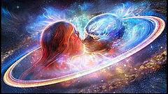 Quantum Talks with Grand Master Teacher Alaknanda Nabar