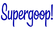 supergoop-logo-vector.png